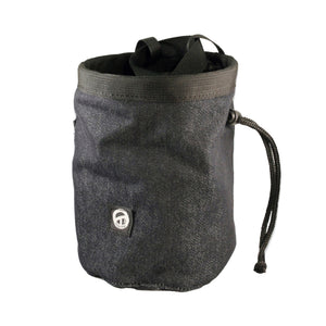 Jeans Chalk Bag - Rock, Stock and Barrel