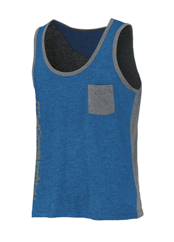 Makan TF Tank Top