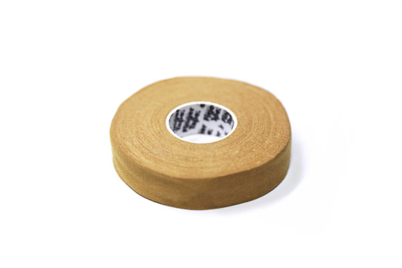 Finger Tape TM Brown Wide