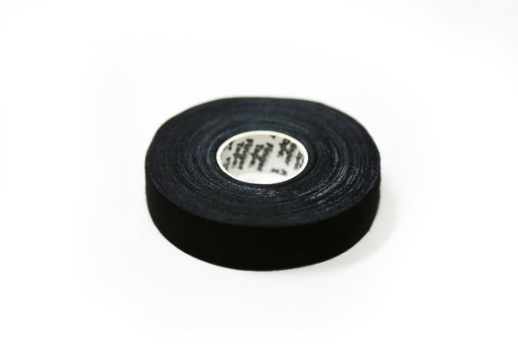 Finger Tape TM Black Wide