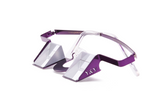 Y&Y Colorful Belay Glasses - Rock, Stock and Barrel