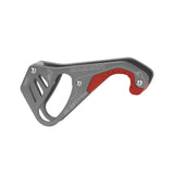 Mammut Smart Belay Device - Rock, Stock and Barrel