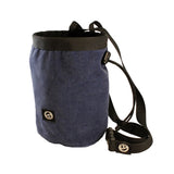 Charko Natural Chalk Bag - Rock, Stock and Barrel