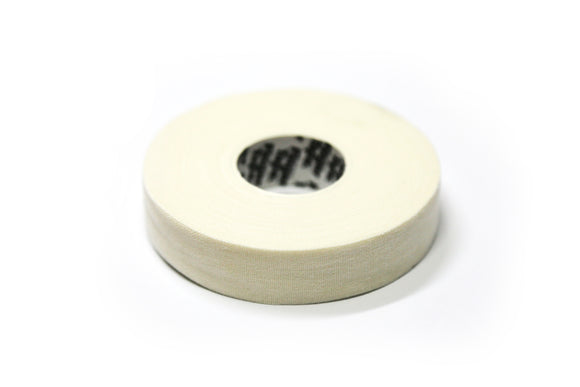 Finger Tape TM White Wide