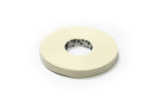 Finger Tape TM White Thin