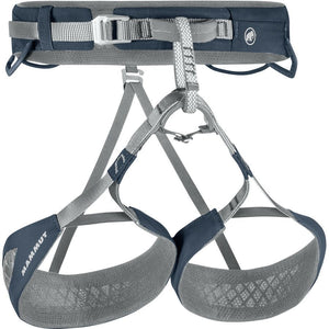 Mammut Zephir Men Harness