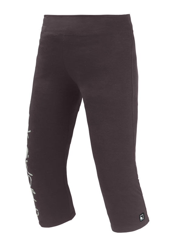Selva TF Capri Pants