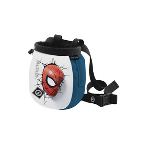 Charko Spiderman Chalkbag