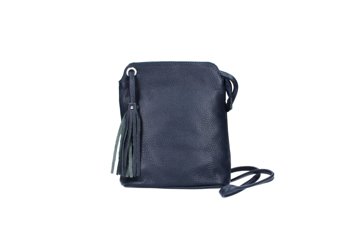 Bag Leia Navy