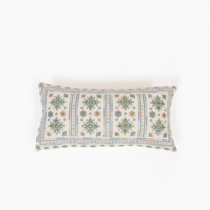 Cushion Palisades Rivoli 30x60