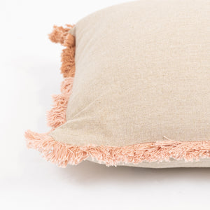 Cushion Melon 30x50