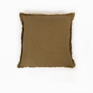 Cushion Mainstay Military 50