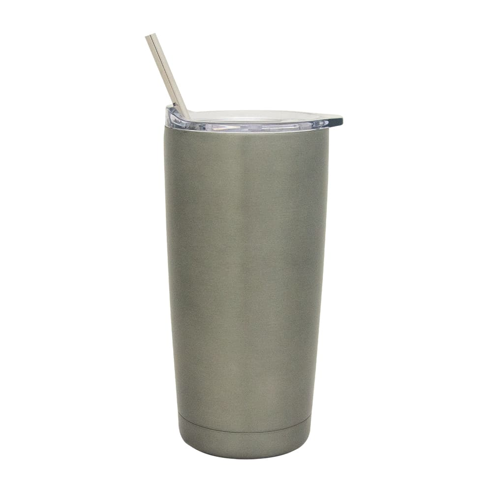 Smoothie Cup SS