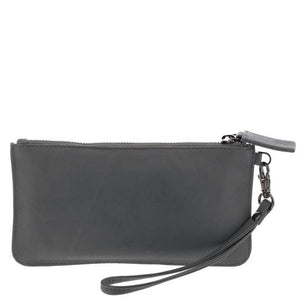 Gabee - Wristlet Abril purse