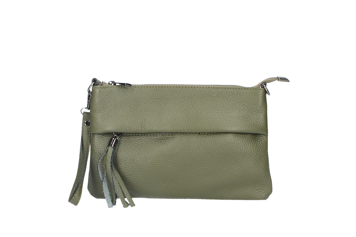 Bag Liviana Military Green
