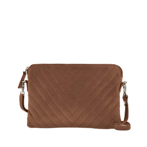 Gabee - Evelyn XBody bag