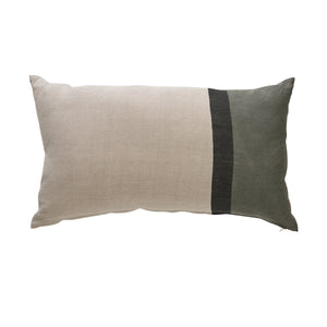 Cushion Camargue 40x70