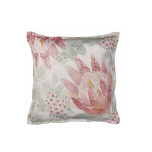Cushion Protea Bouquet 50cm