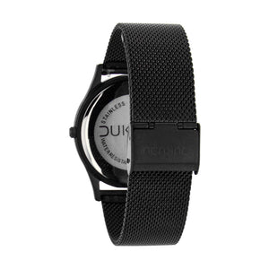 Watch 104 Dagmar RG Blk