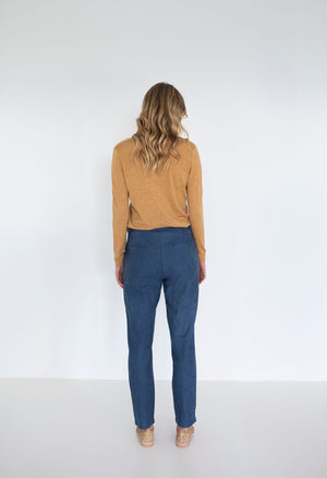 Humidity -  Ellie Pant