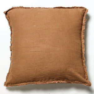 Cushion Mainstay Lion 50x50