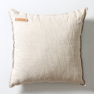 Cushion Luminous 50x50