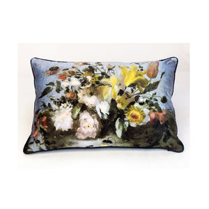 Cushion Loire Velvet 40x60