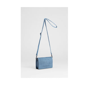 Elk Bag Pouch Marah Light Blue