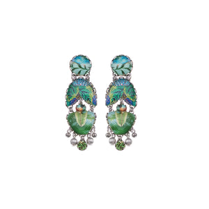 Ayala Bar - Radiance earrings 1370