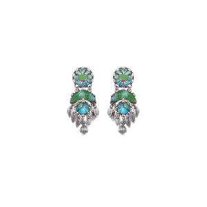 Ayala Bar - Radiance earrings 1373