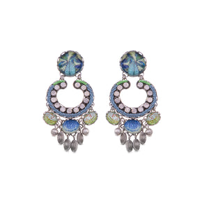 Ayala Bar - Radiance earrings 1384