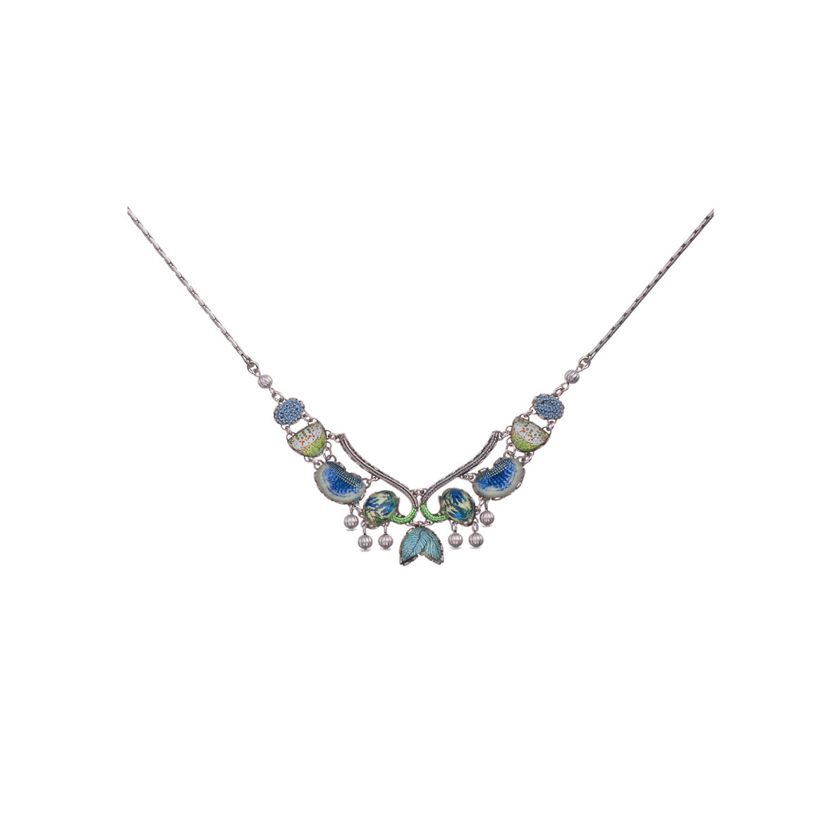 Ayala Bar - Radiance Necklace 1386