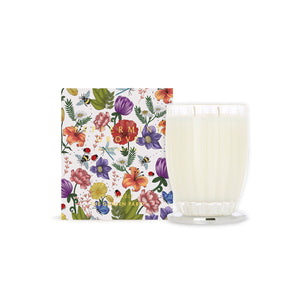Peppermint Grove - The Garden Party candle