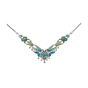 Ayala Bar - Radiance Necklace 3179