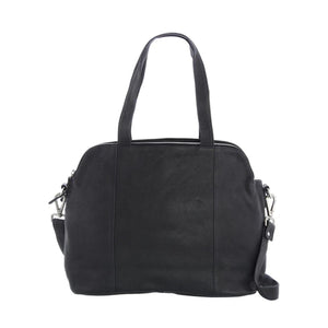 Gabee - Michella large bag