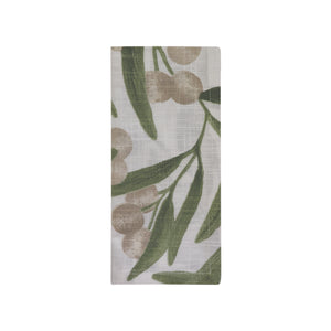 Napkin Lilly Pilly set of 4