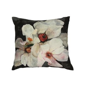 Cushion Magnolia