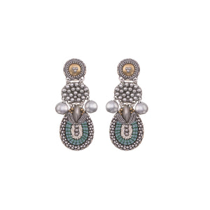 Ayala Bar - Nova earrings 1390