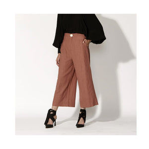 Fate & Becker - Vanishing  Point pants
