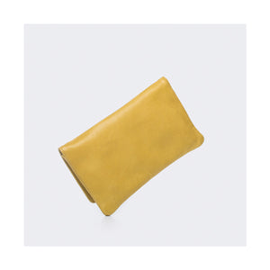 Purse Sirena Yellow