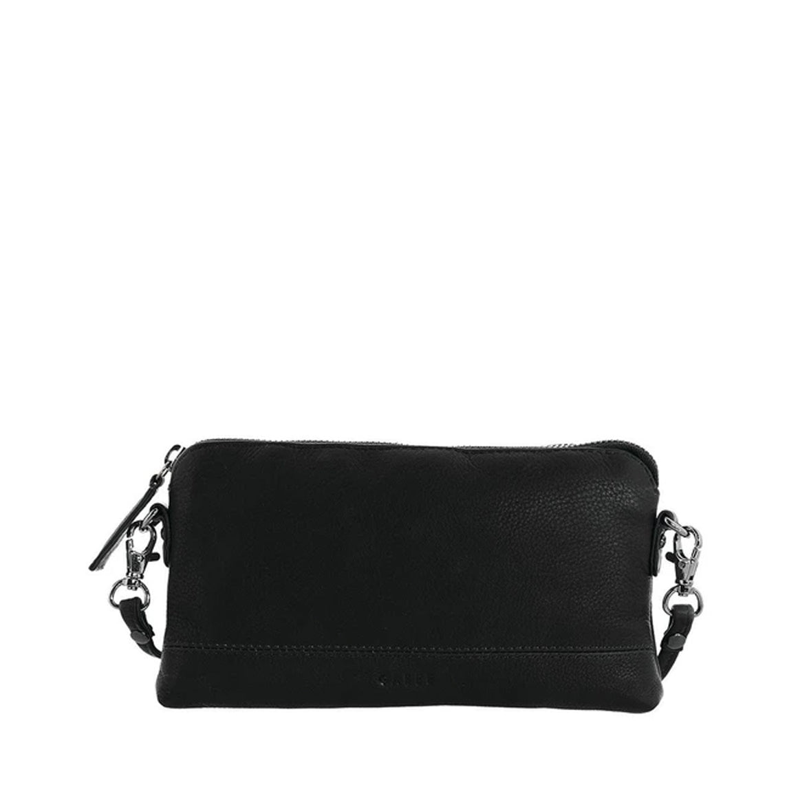 Gabee - Kara purse with strap