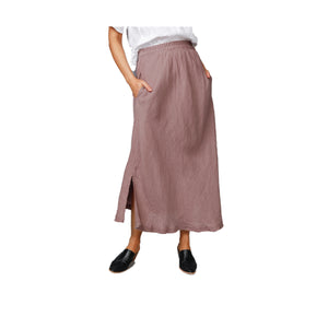 Holiday - Sicily Sienna Skirt