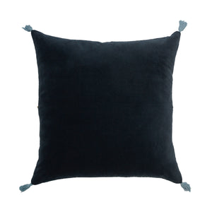 Cushion Norfolk Carter 60 x 60