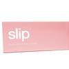 Sleep Mask Slip Silk Pink