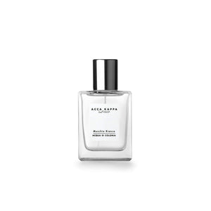White Moss Eau de C 30ml