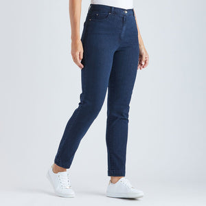 Gordon Smith - Miracle Slim jean
