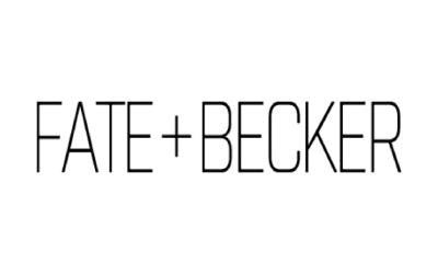 Fate + Becker  - Shop for Fate+Becker Branded Fashion