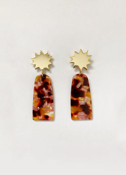 Ayers Earrings