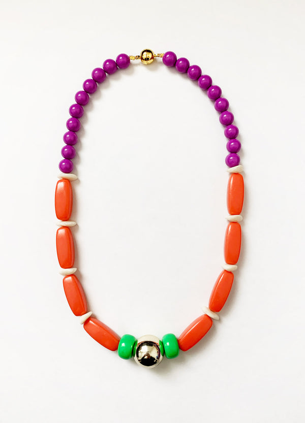 Rhoda Necklace
