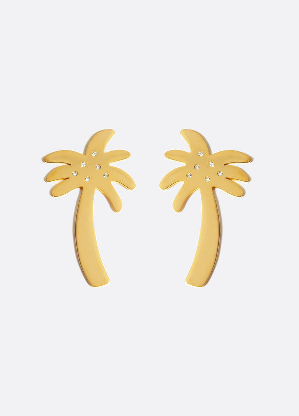 Palm Springs Earrings | Georgia Perry